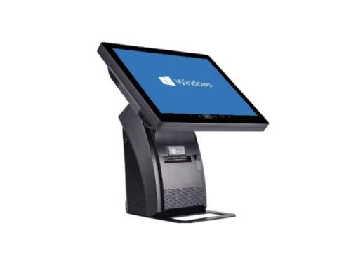 SISTEMA POS WINDOWS P-8015 V